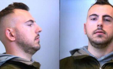 """Koka e grupit në trafikun e drogës: I riu """"përdor"""" mamanë për t'i mbyllur paratë në bankë, sekuestrohen mijëra euro"""