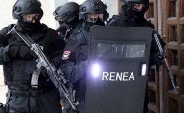Lëvizje spiunazhi? Antiterrori vëzhgoi 5 shtetas çekë dhe 2 rusëqë bënin lëvizje të dyshimta në Shqipëri