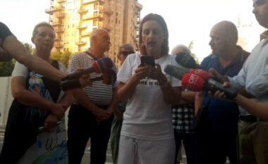 Kalimi i TK në pronësi të Bashkisë, reagon Aleanca: Ju lutemi ndërkombëtarëve të veprojnë