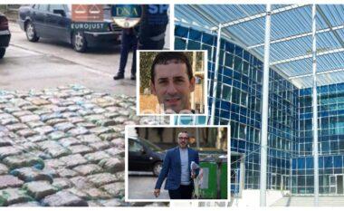 Flet ish-shoqëruesi i Saimir Tahirit: Punoj në ndërtim, nuk kam lidhje me drogën