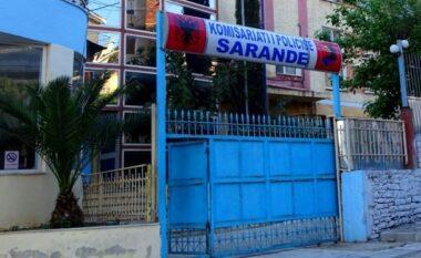 Muzikë jashtë orarit të caktuar, gjobiten dy biznese dhe procedohen 5 persona në Sarandë