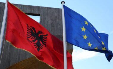 Raporti OSBE/ODIHR, BE: Shqetësimet me keqpërdorimin e burimeve shtetërore, të hetohen akuzat për blerje vote