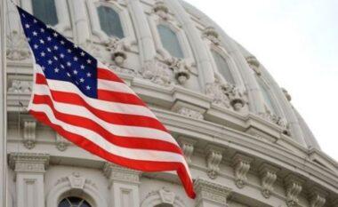 SHBA, senatorët marrëveshje për projektligjin dypartiak për infrastrukturën