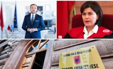Takim i fshehtë i Tushës me Sorecën? Kushtetuesja hedh poshtë pretendimet e Aleancës për Mbrojtjen e Teatrit