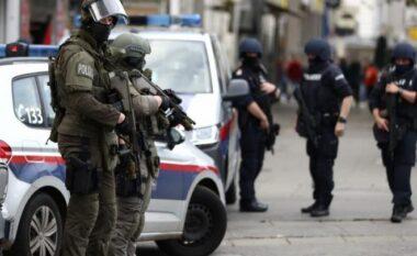 Atentati në Austri: Vrau 4 persona, terroristi shqiptar kishte bashkëpunëtorë në Gjermani