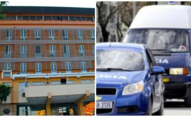 Shkon në 4 numri i të arrestuarve për falsifikim në Durrës, bashkëpunuan me juristin e Kadastrës
