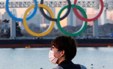 Rekord të infektuarish në Tokio, rreth 3 mijë raste në 24 orë