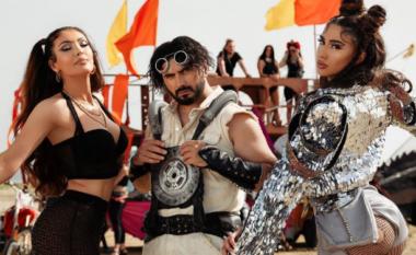 4 pyetje të njerëzve për këngën e Melindës, Gjikos dhe Norës (FOTO LAJM)