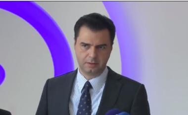 Minishengeni ballkanik, Basha: Takimet e shpeshta nuk prodhojnë asgjë përveç fotove!