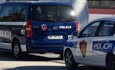 E shpallur në kërkim ndërkombëtar për rrëmbimin e një personi, arrestohet në Tushemisht 36 vjeçarja