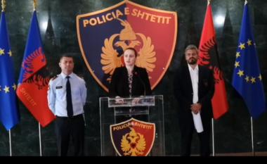 Posta elektronike, zbardhet skema e mashtrimit të shqiptarëve dhe të huajve që përvetësuan 4 milion euro