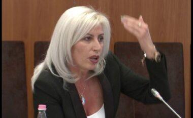 E dogji pasuria, KPA lë në fuqi për kryetaren e Gjykatës Administrative në Shkodër: Shkarkohet!