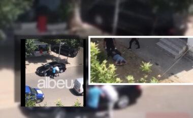 """Dështuan me trafikantin dhe shtrinë përtokë gazetarin, policia jep detaje për operacionin te """"Varri i Bamit"""" (VIDEO)"""