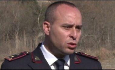 I akuzuar bashkë me Tahirin, rrëzohet nga GJKKO kërkesa e ish-drejtorit të Policisë së Vlorës për lirim nga burgu