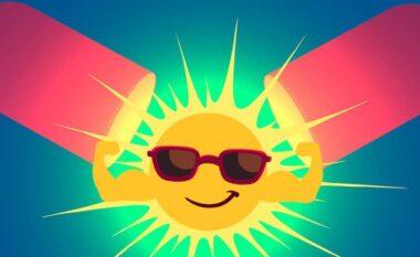 Nëse merrni mjaftueshëm vitaminë D këto kohë, do të shmangni këto 3 probleme shëndetësore