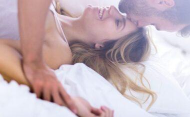 Kombinimi perfekt erotik! Zbuloni çiftet më të përshtatshme të shenjave të horoskopit