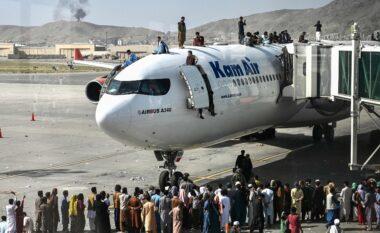 Shuhen dilemat! SHBA mbulon të gjitha shpenzimet për afganët që do të strehohen në vende të ndryshme