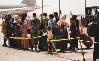 SHBA evakuon 19,000 njerëz nga Afganistani 24 orët e fundit