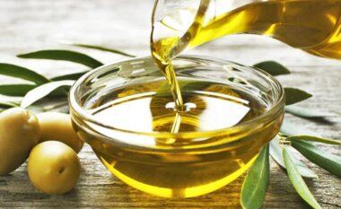 U zgjidh dilema! A është vaji i ullirit i përshtatshëm për gatim?