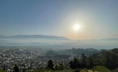 Peleshi jep lajmin e mirë: Pas një nate mes zjarresh, vatrat në Gjirokastër janë eleminuar