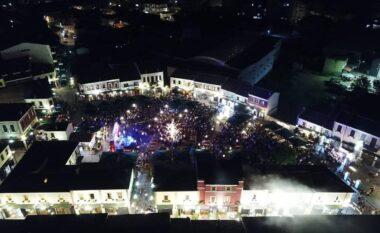 Bashkia Korçë për fushatën kundër Bregoviç: S'i kemi harruar vuajtjet e kombit, por thjesht refuzojmë të biem në grackën e instrumentalizimit politik