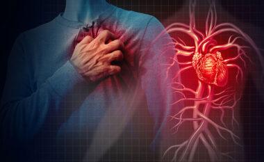 Infarktet nuk kanë moshë! Kardiologu thirrje shqiptarëve: Mos e neglizhoni këtë shenjë!