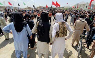 """Raporti: Talebanët kanë në """"shënjestër"""" ata që bashkëpunuan me trupat amerikane dhe të NATO-s"""