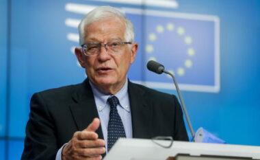 Borrell: Ajo që ndodhi në Afganistan është një katastrofë