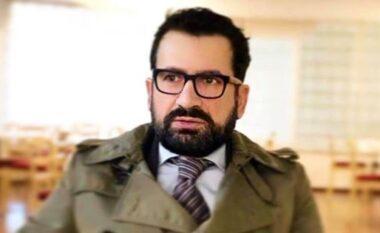 Kreshnik Spahiu: Pse Kosova e Albin Kurtit po i largohet çdo ditë Shqipërisë?