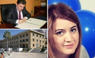 Abuzimi me tenderin e kanalit ujitës, gjykata lë të lirë juristen e Bashkisë Lushnjë