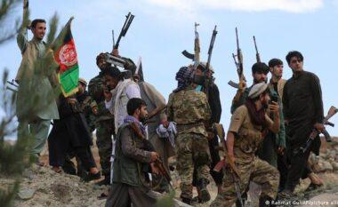 Përkthyesi afgan i komandove shqiptare: Më ndihmoni! Jam afër vdekjes