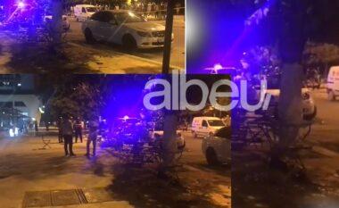 EMRAT/ Vrasja e biznesmenit në Lushnjë, kush janë tre të plagosurit (VIDEO)