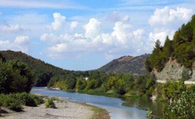 23 vjeçari gjendet i mbytur lumin Shkumbin