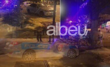 Një i vrarë dhe tre të plagosur, policia jep detaje për ngjarjen në Lushnjë