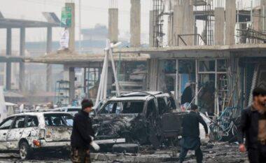 Paralajmërohen sulme të reja në Kabul: Mund të jenë makina bombë ose raketa