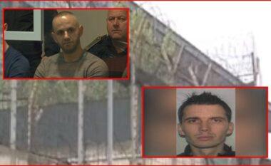 DETAJET/ U ndihmuan nga brenda? Si dështoi plani i arratisjes nga burgu i Arbër Çekajt dhe Fatmir Pjetrit