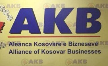 Kush e solli Bregoviçin në Korçë? Aleanca Kosovare e Bizneseve dhe Dhoma Kombëtare e Tregtisë: Bashkia e Korçës përgjegjëse