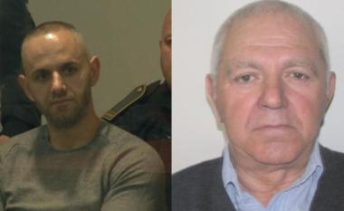 I biri tentoi arratisjen, Gjykata refuzon për herë të dytë lirimin e Selim Çekajt