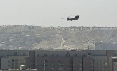 Perëndimi nxiton që të evakuojë stafin e ambasadave në Kabul