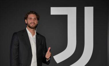 ZYRTARE/ Locatelli firmos me Juven, tentohet rikthimi i Pjanic (VIDEO)