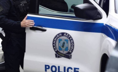 Abuzuan sek*ualisht me vajzën 21-vjeçare, arrestohen 4 gjermanë në Greqi