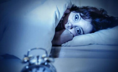 Pse nuk duhet të kemi frikë nga makthet gjatë gjumit