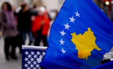 Mediat serbe: 10 shtete do të tërheqin njohjen e pavarësisë së Kosovës