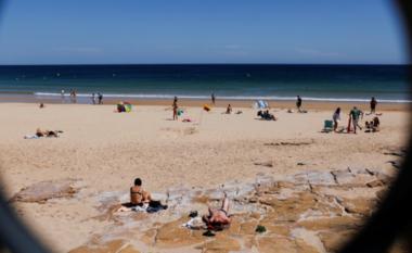 Miliona evropianë nuk kanë para për pushime verore
