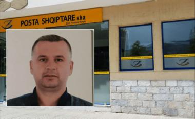 Përfitoi 240 milionë lekë me kontrata false, sekuestrohet dyqani i ish-Drejtorit të postës në Korçë