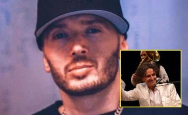 Këngëtari serb do të mbajë koncert në Korçë? Unikkatil shpërthen në të shara