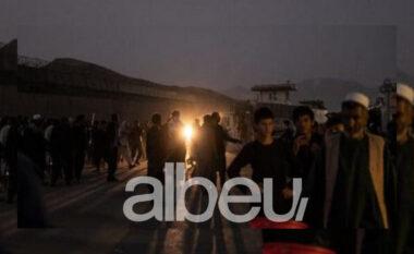 """SHBA """"zhduk"""" gjurmët, baza e CIA-s në Kabul shkatërrohet me shpërthim të komanduar"""