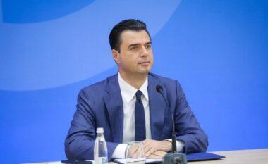 Nis mbledhja e PD, Basha flet për reformime të brendshme: Do luftojmë këtë regjim të korruptuar!