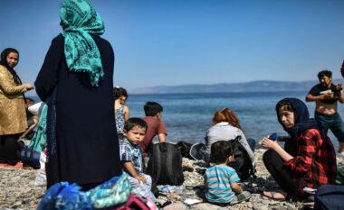 Kriza afgane e refugjatëve mund t'a zhysë Turqinë në një krizë të re