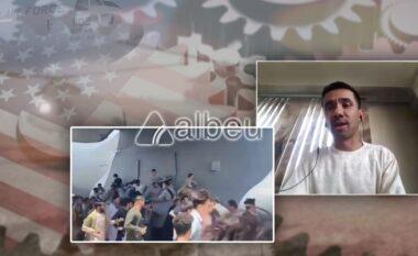 INTERVISTA/ Gazetari afgan: Të pasigurt nëse talebanët kanë ndryshuar, çfarë na pret tani